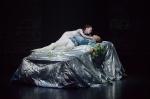 「ロミオとジュリエット」