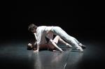 ラフィネ・バレエコンサート 2013